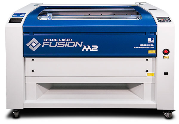Laser Engraving In New Jersey Epilog Fusion Product Info